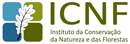 ICNF icon